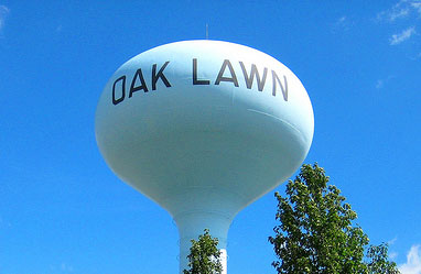Oak Lawn, IL Furnace & Air Conditioning Installation, Repair & Maintenance